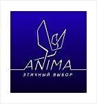 >Anima - ������� ����� ����� � ����������