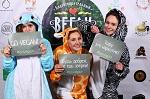 Петербуржцы отметят Международный день вегана на Благотворительном Веган Фесте