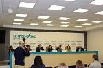>Веганы: ради жизни и будущего планеты. Веганское движение в России