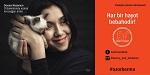 >В Ташкенте стартовал уникальный социальный проект «Выбирай доброту»<br><br>Севара и другие звёзды приняли участие в первой соцрекламе в защиту животных в Узбекистане