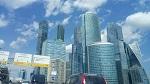 >Конференция в Москва-Сити «Гуманное образование в России: ещё три вуза заменят опыты на животных альтернативными моделями»
