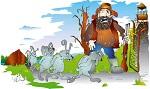 >Принятый закон в защиту животных ухудшит положение животных?
