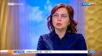 НОТА ПРОТЕСТА<br> Зоозащитники РФ<br> направили обращение<br> к Путину и Володину