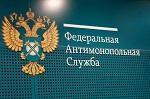>Центр «ВИТА» направил заявление в ФАС Ростовской области по факту продажи слоненка Эколь в цирк Запашных