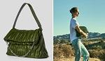 >#Животные_не_одежда: модный бренд Karl Lagerfeld выпускает свою первую коллекцию из инновационной веганской кожи на основе кактуса