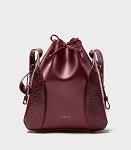 9 мировых брендов, представляющих роскошные сумки из веганской кожи