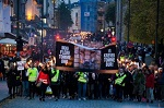 Победа! Норвегия вводит запрет на зверофермы