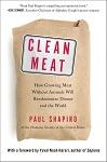 7 прогнозов на будущее: станет ли 2019 годом «чистого мяса»?