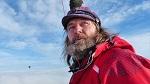 >Федор Конюхов попросил  запретить отлов косаток и белух для океанариумов и дельфинариев