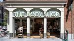 >Body Shop будет 100% веганским брендом