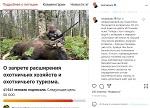 >Только что прислали - свежий пост: чьи интересы отстаивает Николай Валуев?