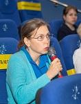 >Российские ученые и общественность бьют в набат: законодательные поправки охотничьего лобби Госдумы ведут Россию к коллапсу