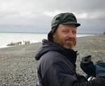 >Глобальная афера вокруг белых медведей