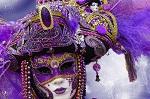 Бразильский Карнавал: жестокость к  животным ради веселья людей