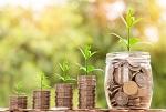 >Первый в мире  вега́нский биржевой фонд откроется  на Нью-Йоркской фондовой бирже 10 сентября