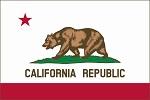 Калифорния - первый штат США, запретивший торговлю мехом, и третий, запретивший цирк с животными