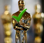 >Наконец-то!!!!!!!!!!!! «Оскар» без мяса: как вега́ны завоевали Голливуд