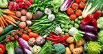 Потребление фруктов и овощей снижает риски инсульта – результаты нового исследования