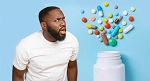 >9 отвратительных компонентов, которые можно найти в искусственных витаминах  border=