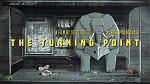 >«Поворотный момент» - фильм Стива Каттса / The Turning Point - Steve Cutts          border=