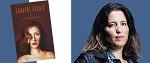 Пандемия коронавируса и роман аргентинской писательницы Агустины Базтеррика «Изысканный труп» (2019): прямая перекличка  