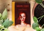 >Пандемия коронавируса и роман аргентинской писательницы Агустины Базтеррика «Изысканный труп» (2019): прямая перекличка</a>          border=