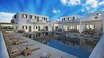 Греция открывает свой первый полностью вега́нский отель