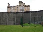 >Этический прогресс добрался и до тюрем: шотландская тюрьма открывает вега́нский ресторан для реабилитации заключенных</a>          border=