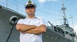 >Авианосцы Британского военно-морского флота запускают вега́нское меню для моряков</a>          border=