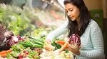 >Вегетарианская Индия быстро веганизируется: появилось вега́нское топленое масло, веганские йогурты, панир и темпе