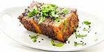 Не можете жить без бекона? Добро пожаловать в ... веганскую мясную лавку - вторую в Великобритании за последние полгода!