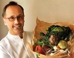 Мишленовский шеф-повар Алексис Готье превратил лондонский ресторан на 100% веганский, несмотря на возражения клиентов