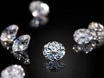 >Первая в мире ювелирная компания - Aether Diamonds - получила веганский сертификат на свои бриллианты