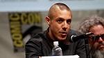 """>Американский актёр кино и телевидения, звезда """"Сынов анархии"""" Тео Росси признался, что является веганом с 1997 года"""