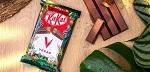 >Меняются запросы - меняется реальность: с середины июня веганский KitKat появляется на прилавках Европы, Южной Америки и Австралии