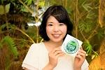 """>Веганская революция в """"Стране восходящего солнца"""" : ведущая японская сеть Рамэн Ippudo стала веганской из-за запросов потребителей"""