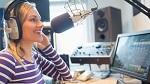 >В самом вега́нском городе Британии - Норвиче - открывается вега́нское радио-шоу
