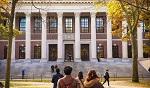 Гарвард обучит студентов борьбе за права животных