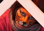 Цирк на Фонтанке вновь открыл застенки для животных - Защитники прав животных протестуют